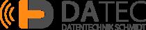Datentechnik Schmidt GmbH